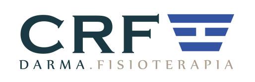 CRF – Centro Romano Fisioterapia